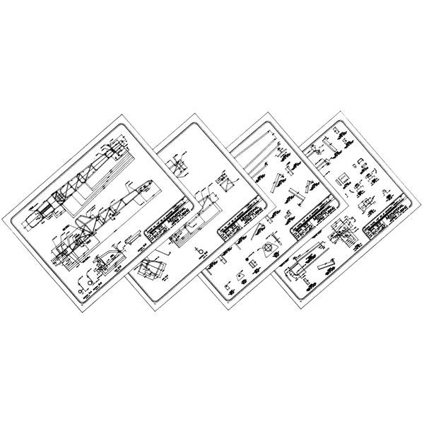 dragster wiring kit ferrari kit
